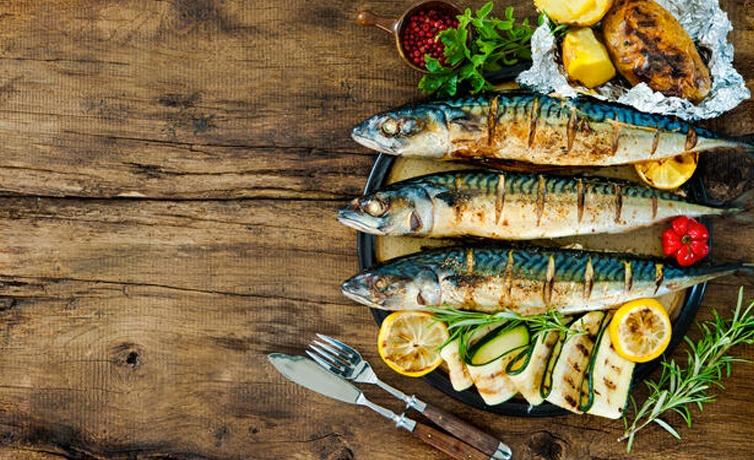 Et yiyen bakteri nedir deniz ürünlerinden bulaşıyor!