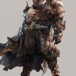 Kingdom Online 19 Aralık'ta Açıldı