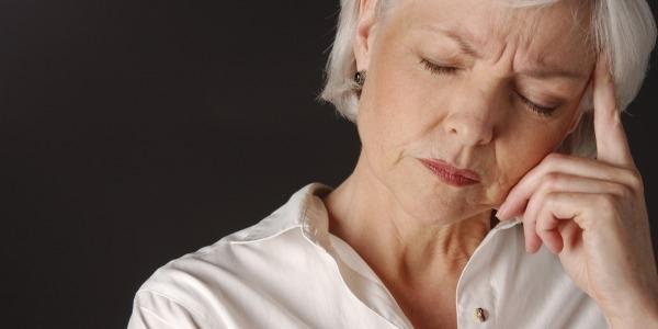 Menopoz durdurulabilir mi?