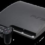 PS3 satışları 80 milyon adete ulaştı