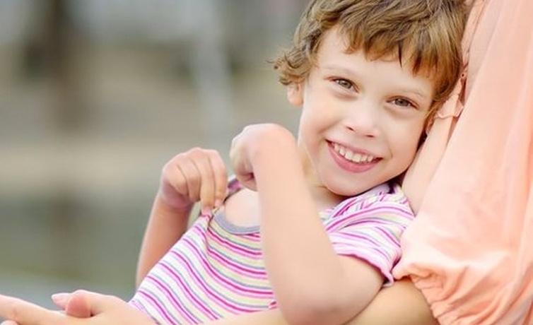 Serebral palsi nedir nörolojik bozukluklar yaratıyor!