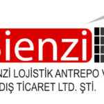 Sienzi Lojistik Antrepo ve Dış Tic. Ltd. Şti. yeni tesisinde hizmet vermeye başladı