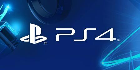 Soğuk kış günlerinde, PlayStation'dan içinizi ısıtacak haber!