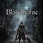 Sony Bloodborne ile uçuşa geçti