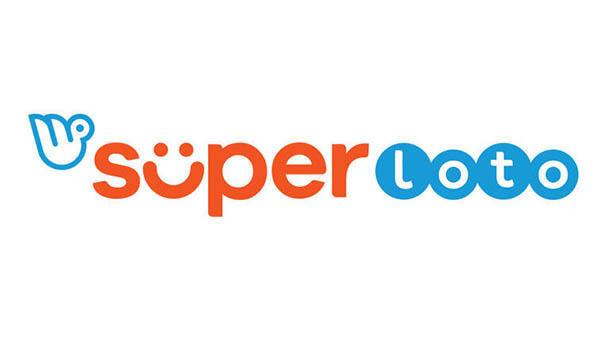 Süper Loto sonuçları belli oldu! 2 Mart 2021 Süper Loto sonuç sorgulama ekranı!