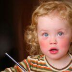 Tokatlanmış yanak sendromu nedir beşinci hastalık olarak tanımlanıyor!