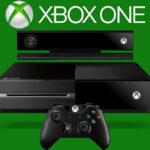 Xbox One Satışa Sunuldu