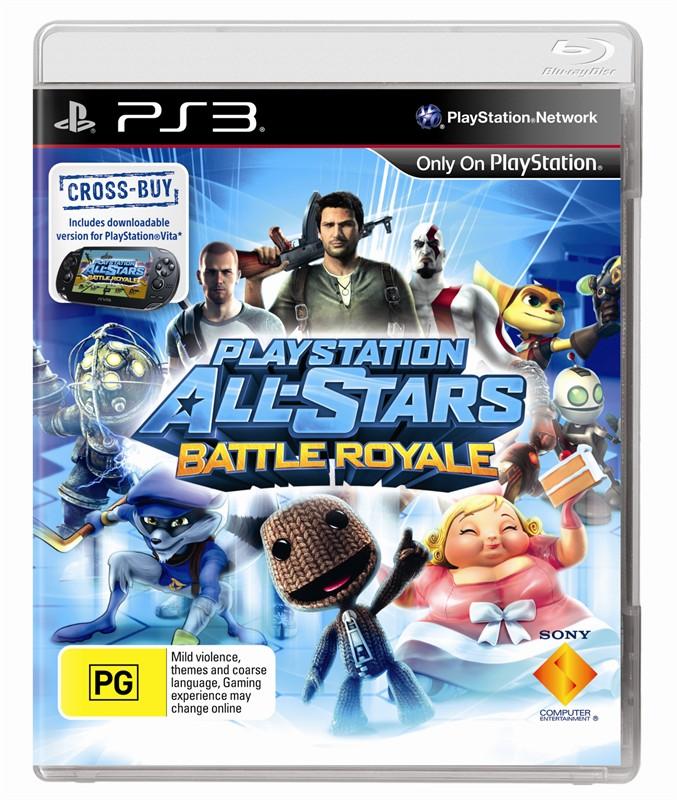 Yeni yılda indirimli PlayStation oyunları